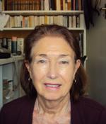 Anne Seba-Collett