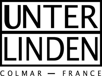 LOGO_UNTERLINDENx400